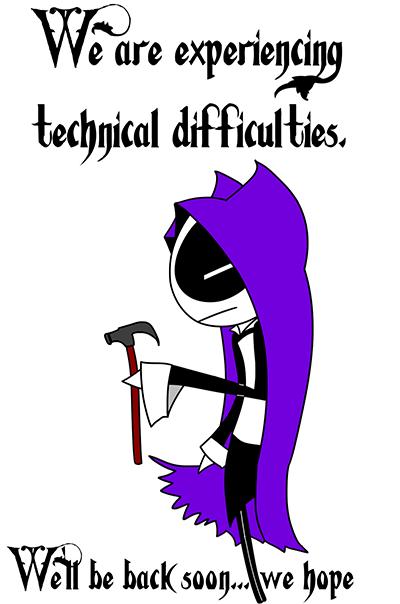 Tech Diff
